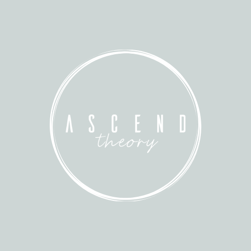 The Ascend Theory is a curated collective of artists who are highly creative and exceptional at their craft. Each artist possesses extensive knowledge based on years of experience and believes in elevating wedding photography through a relationship with couples and the creation of exceptional images. Ascend artists are highly regarded in their profession, within the wedding industry, and among their respective communities. They have pooled their talents to provide industry leading photography workshops, mentorships, and guidance to other photographers who are looking to improve their skill sets and businesses., Derek Halkett Photography, Erin Morrison Photography, Brittany Conner Photography, Juicebeats Photography, Roxy & Jon Photography, Waldorf Photographic Art, Rellek Films