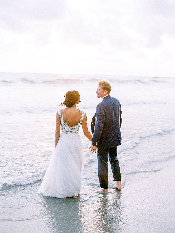 Juicebeats Photography   Knoxville Wedding Photographer