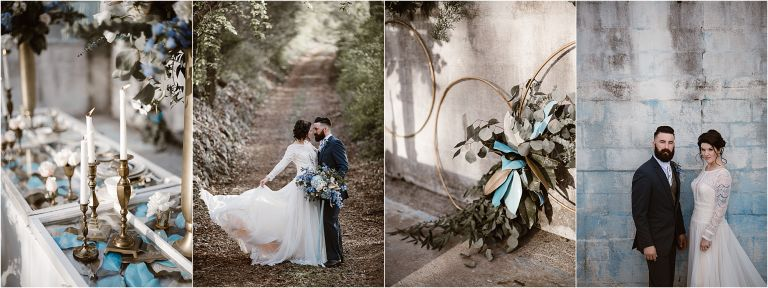 5 Reason Why Photographers Need Styled Shoots