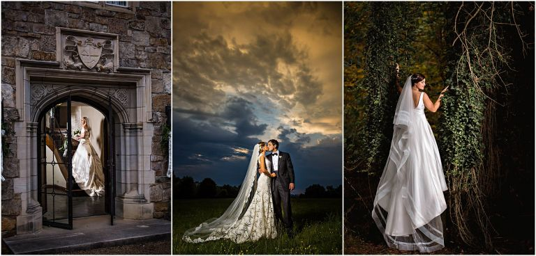 Ascend Theory | Photography Lighting Workshop | Photography Workshop | Wedding Photography Workshop